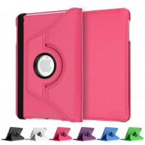 Funda Giratoria 360º para iPad Air 3ª Rosa