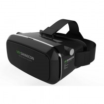 Gafas Realidad Virtual 3D para Móvil Shinecon