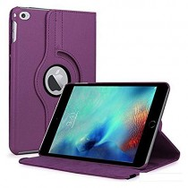 Funda Giratoria 360º para iPad Air 3ª Morada