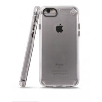 Funda carcasa Pure Gear para iPhone 7/iPhone 8 Transparente