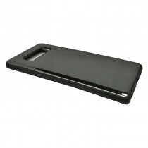 Funda compatible Samsung Galaxy Note 8 Espejo Gris Espacial