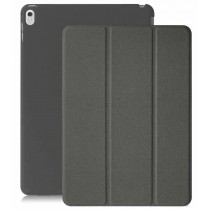 "Funda Libro lisa para Tablet iPad Pro 9.7"" Negra"