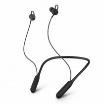 Auricular Bluetooth Inalambrico Havit U2 Negro