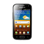 Samsung Galaxy Ace 2 i8160