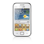 Samsung Galaxy Ace Duos S68002