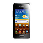 Samsung Galaxy S Advace i9070